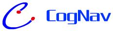 CogNav Blog